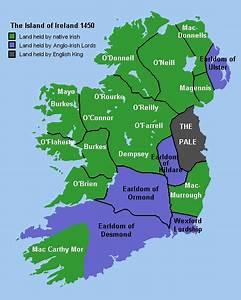 Irish states since 1171 - Wikipedia