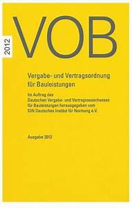 Fälligkeit Rechnung Bgb : vob zahlungsverzug kfz versicherung ~ Themetempest.com Abrechnung