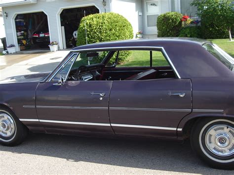 1967 Chevelle Weight by Beaumontguy62 1967 Chevrolet Chevelle Specs Photos