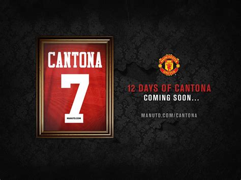 Cantona_ComingSoon | Official manchester united website ...