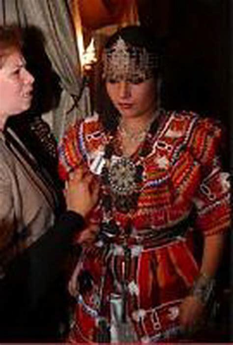 robe kabyle moderne mariage robe kabyle robe kabyle moderne robe kabyle moderne holidays oo