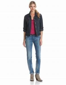 Tag Archive for u0026quot;women smart casual dress codeu0026quot; - Latest Trend Fashion