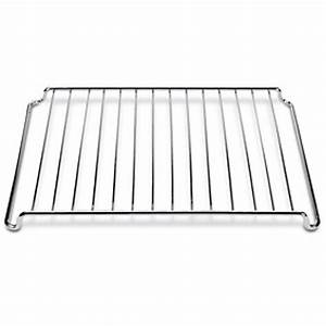 Wire Rack For Fim 20 K A Oven  Msp 97991