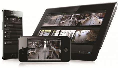 faem-elettric-impianti-videosorveglianza-gestione-remota ...