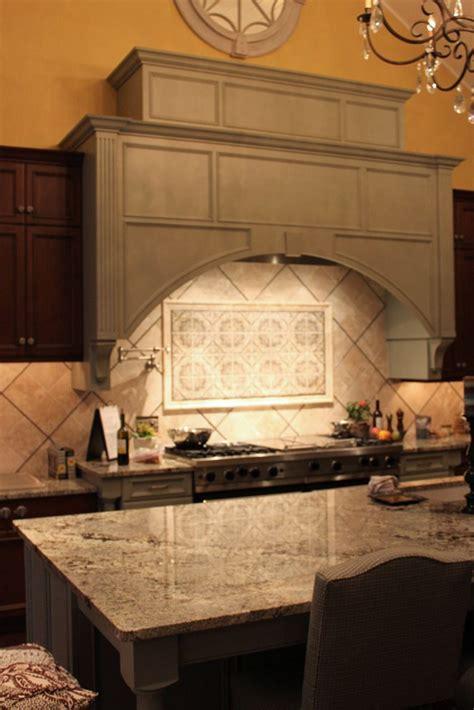 kitchen tile backsplash patterns stoneimpressions pattern tiles for a kitchen backsplash