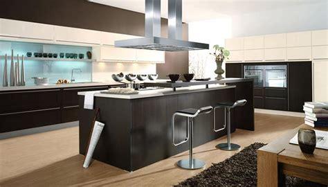 la cuisine belgique cuisines meubles palm magasin de cuisines belgique