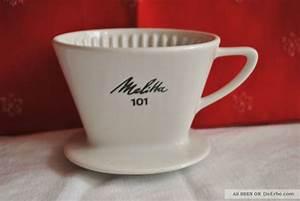 Porzellan Kaffeefilter Test : melitta porzellanfilter 101 g nstige haushaltsger te ~ Watch28wear.com Haus und Dekorationen