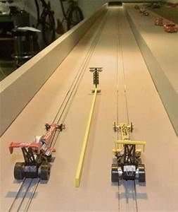 Cars  Racing And Slot Cars On Pinterest