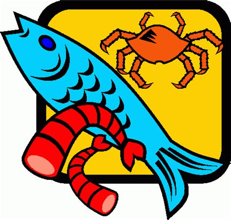 fish restaurant clipart   cliparts  images