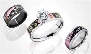 pink camo engagement rings for pink camo ring 2013 inofashionstyle