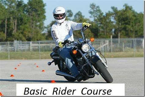 Kd Motorcycle Training