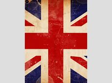 Uk Flag Vintage By Collection 17 Wallpapers