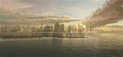 Halo 4 Landfall By Halomika On Deviantart