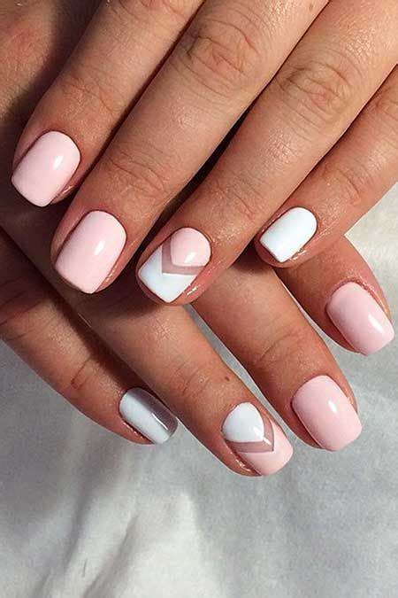 nail art ideas  summer nail art design