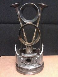 Best Car Show Trophy Ideas And Images On Bing Find What Youll Love - Homemade car show trophies