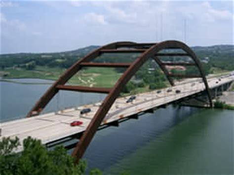 Colorado River Austin Boat Rental by Lake Austin In The Highland Lakes Of Central Texas