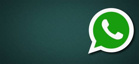 Whatsapp 2.12.542 Download Available For Android With 27