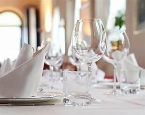 Festlich Gedeckter Tisch : der festlich gedeckte tisch tipps von der kochwerkstatt schorfheide ~ Eleganceandgraceweddings.com Haus und Dekorationen