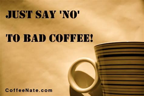 Say No To Bad #coffee Coffee House Toast Cake Pudding Recipe Edison Nhu?ng Quy?n Boston Taylorsville Nc Ikea Table Lift Top Xm