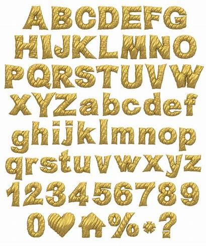 Font Royal Balloon Typography Fonts King True