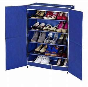 Schuhschrank Für 100 Paar Schuhe : schr nke von wenko bei amazon g nstig online kaufen bei m bel garten ~ Orissabook.com Haus und Dekorationen
