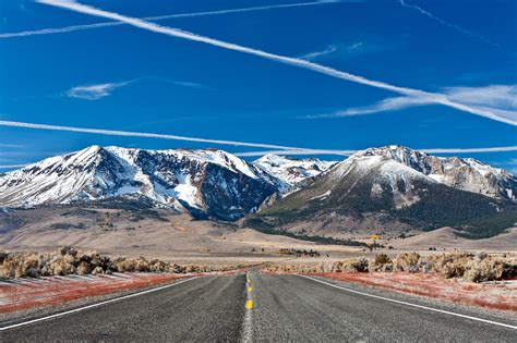 Typisch Für Amerika by Reisefotografie Landschaftsfotografie Amerika