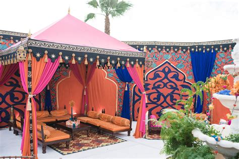 58 indian tent hire indian wedding tents indian tents for