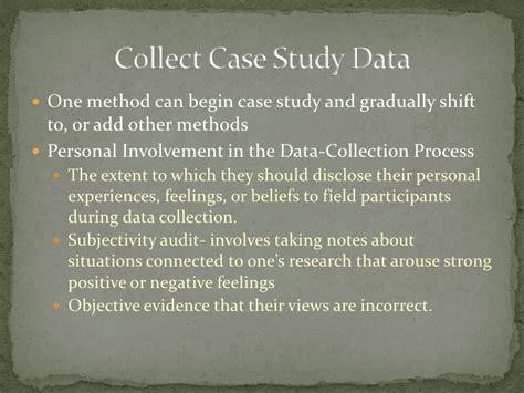 Harvard case studies database culver city high school summer homework writing the doctoral dissertation writing the doctoral dissertation children's homework inventions