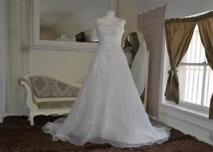 Black butterfly tailoring bridal alterations for Wedding dress alterations prices