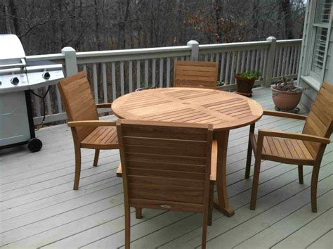teak patio furniture near me teak patio furniture near me 28 images furniture