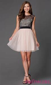 knee length homecoming dresses under 50 naf dresses With cheap evening dresses under 50