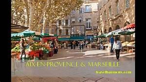 Autodiscount Aix En Provence : aix en provence marseille france youtube ~ Medecine-chirurgie-esthetiques.com Avis de Voitures
