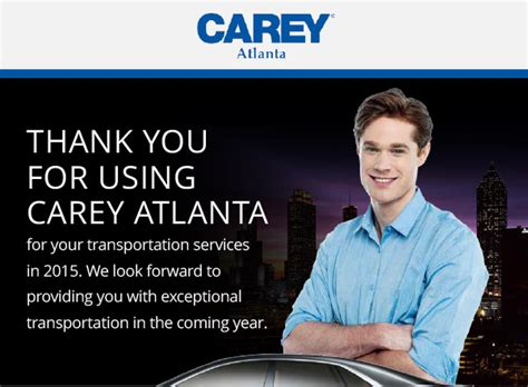Ride On Request With The Carey Atlanta App  Carey Limo. Kitchen And Bath Renovations. Car Dealer Insurance Quote Td Insurance Auto. China Investment Securities Nhcc Debit Card. Top 10 Water Softener Systems. Cost To Install Hot Water Heater. Medicare Advantage Ohio Finance Online Courses. Mortgage Interest Rates In California. Oshman Engineering Design Kitchen
