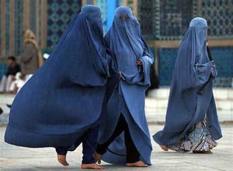 women clothing ideas muslim women clothing burka