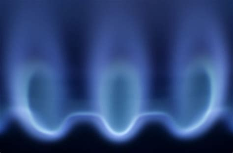 do gas dryers have pilot lights gas clothes dryer problems and repairs