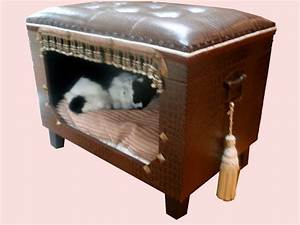 bedroom unique dog beds for sale bedrooms ideas ideas on With unique dog furniture