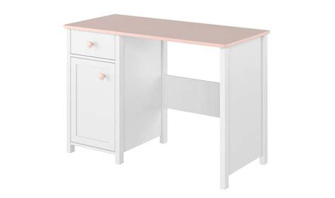 bureau fille but awesome bureau et blanc pour fille cocoon with bureau
