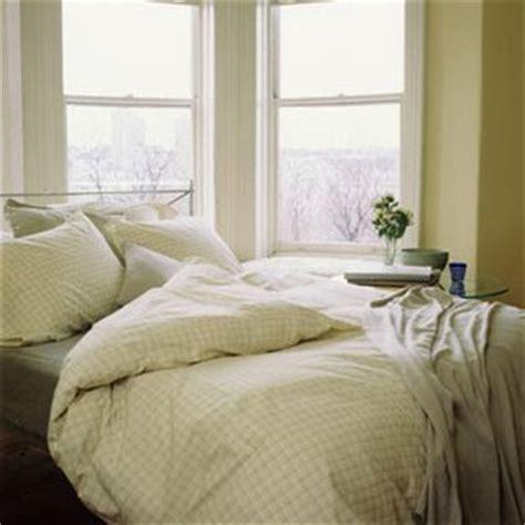 love design barbados comfy cozy beds