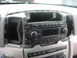 Download Free Jeep Cherokee Radio Installation Software