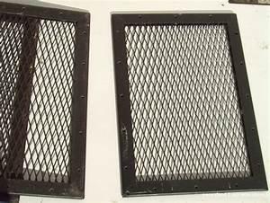 Garage Vitry Le Francois : 6 grilles pour hublots de garage maison et jardin marne ~ Gottalentnigeria.com Avis de Voitures