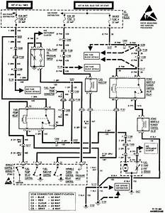 2000 gmc jimmy wiring diagram 29 wiring diagram images With wiring harness for gmc sierra radio