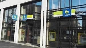 Macif Assurance Maison : assurance maisons alfort agence macif ~ Maxctalentgroup.com Avis de Voitures