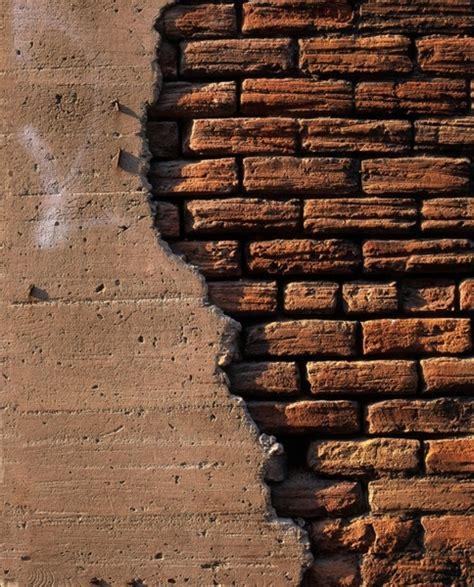 brick wall background  stock