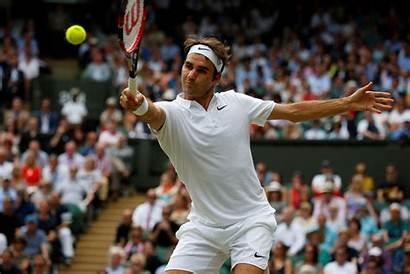 Tennis Herren Weltrangliste Atp