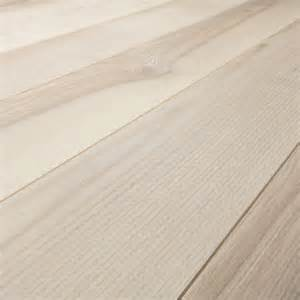 scandinavian style white ash wood flooring and ash