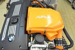 Bmw N54 Tuning : boostaddict awron 39 s bmw n54 engine conversion package ~ Kayakingforconservation.com Haus und Dekorationen