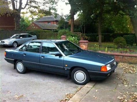 car maintenance manuals 1990 audi 200 navigation system audi 100 200 1982 1990 haynes service repair manual uk sagin workshop car manuals repair books