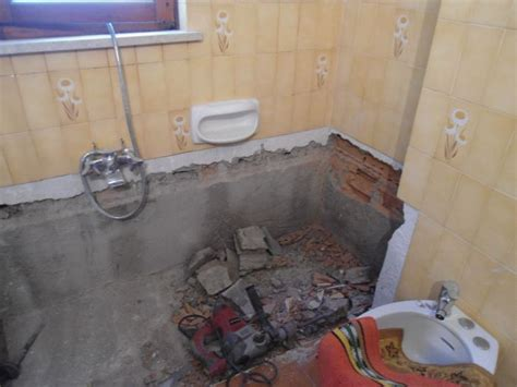 piatto doccia al posto della vasca coffeenews it