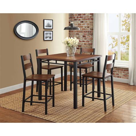 used kitchen tables near me dining room best contemporary used formal dining room