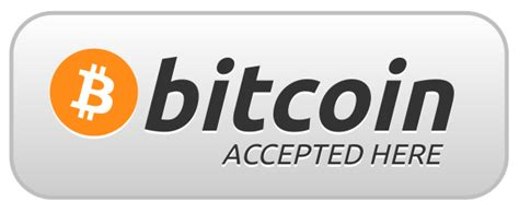graphics   create  bitcoin accepted  button
